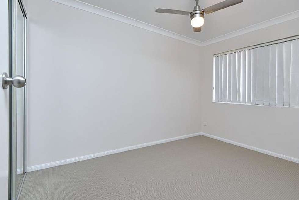 Fourth view of Homely unit listing, 4/70 Hilltop Avenue, Chermside QLD 4032