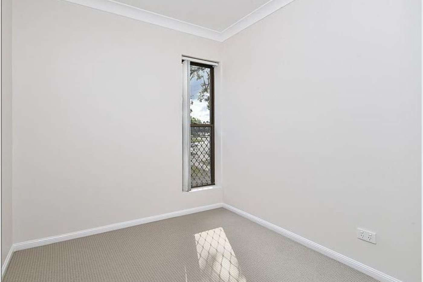 Sixth view of Homely unit listing, 4/70 Hilltop Avenue, Chermside QLD 4032