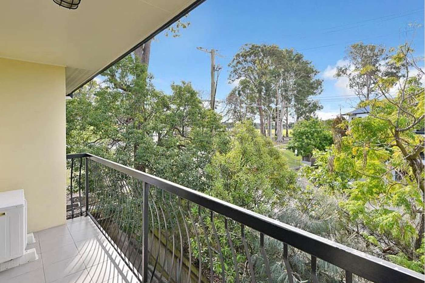 Seventh view of Homely unit listing, 4/70 Hilltop Avenue, Chermside QLD 4032