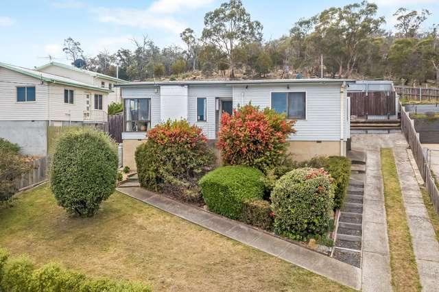 21 Magnolia Road, Risdon Vale TAS 7016