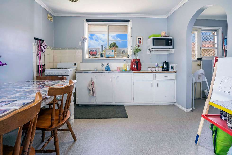 Third view of Homely house listing, 7 Castlemain Road, Ravenswood TAS 7250