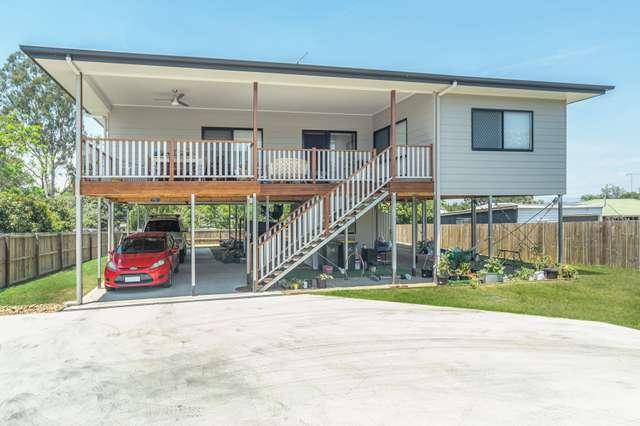 31a Eaglesfield Street, Beaudesert QLD 4285
