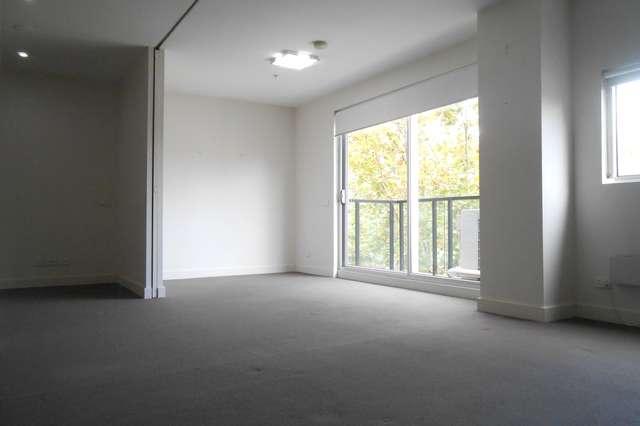 6/640 Elizabeth Street, Melbourne VIC 3000