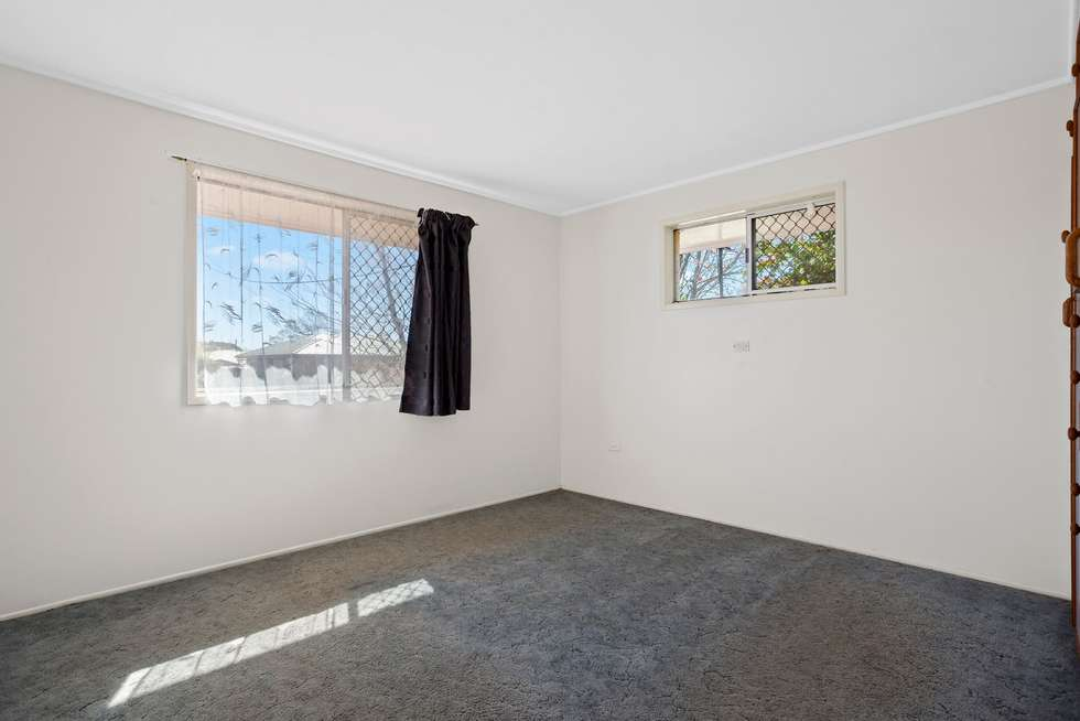 Fifth view of Homely house listing, 64 Cortess Street, Harristown QLD 4350