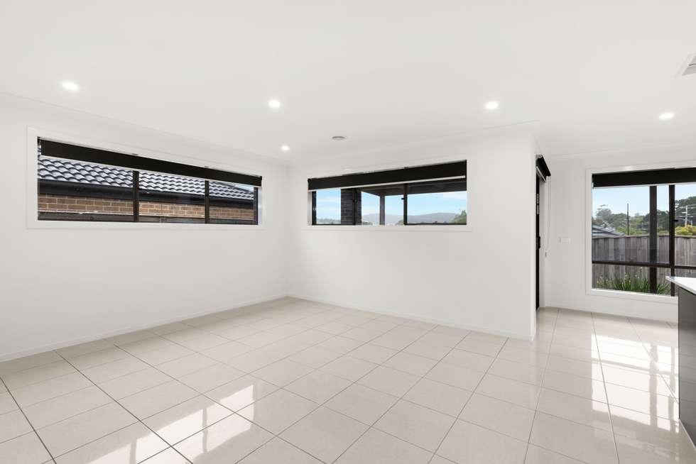 Third view of Homely house listing, 47 Rockford Street, Pakenham VIC 3810