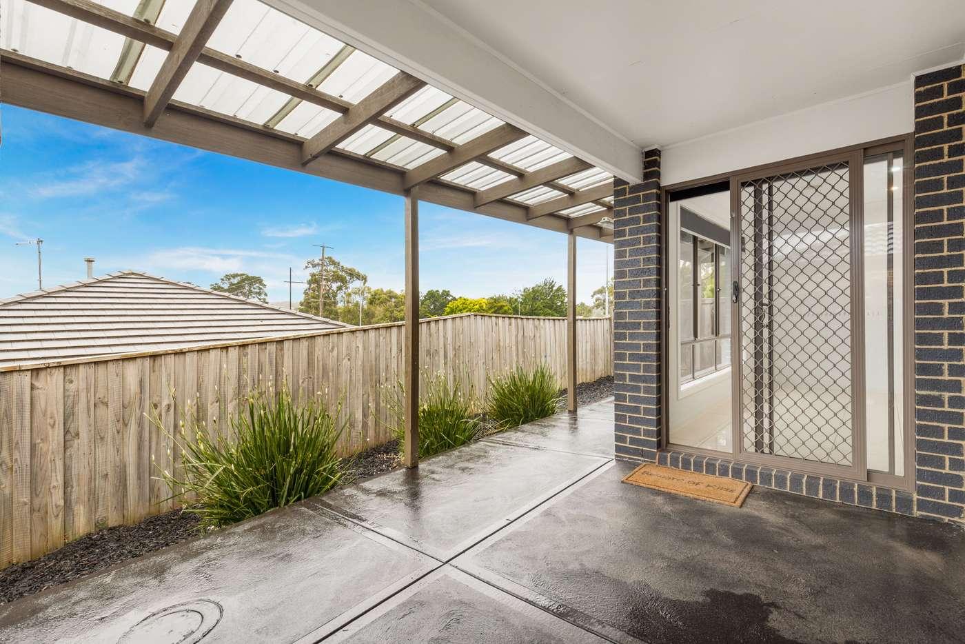 Sixth view of Homely house listing, 47 Rockford Street, Pakenham VIC 3810