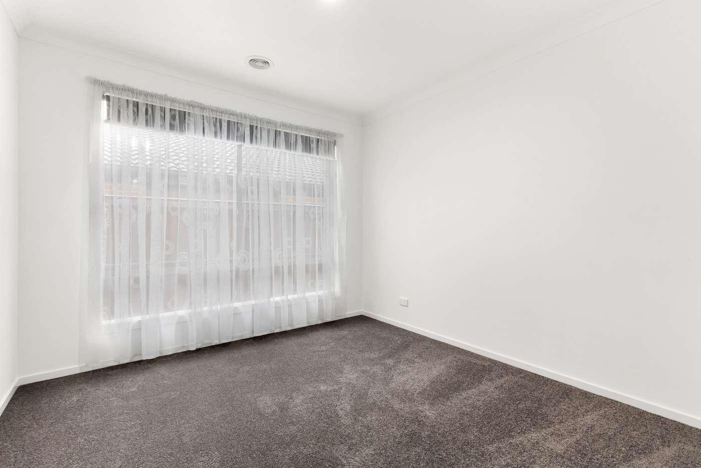 Seventh view of Homely house listing, 47 Rockford Street, Pakenham VIC 3810
