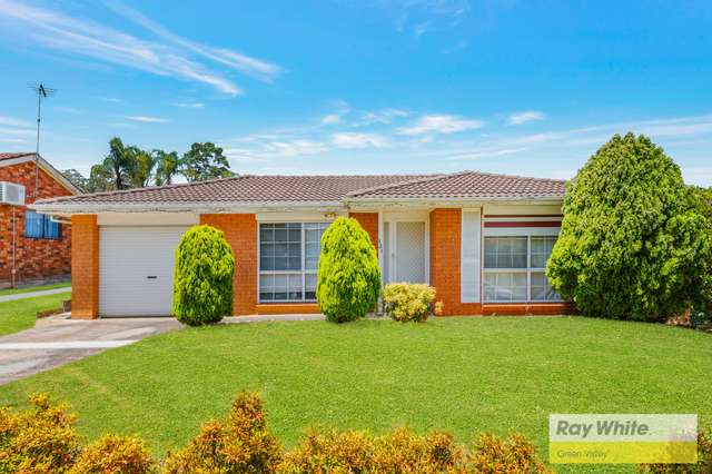121 Wilson Road, Hinchinbrook NSW 2168