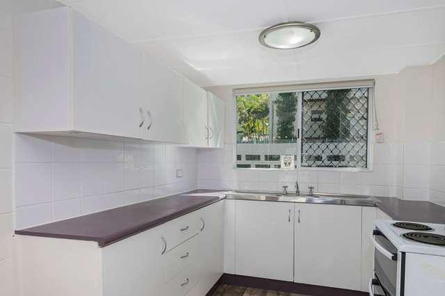 1/68 Paxton Street, North Ward QLD 4810