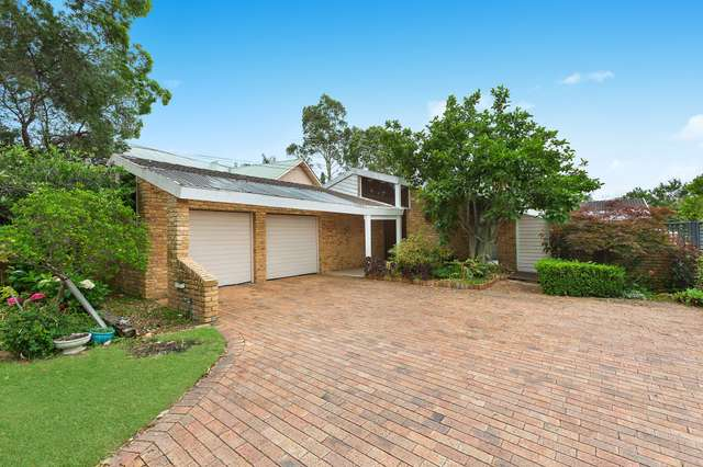 52 Dalton Road, St Ives NSW 2075
