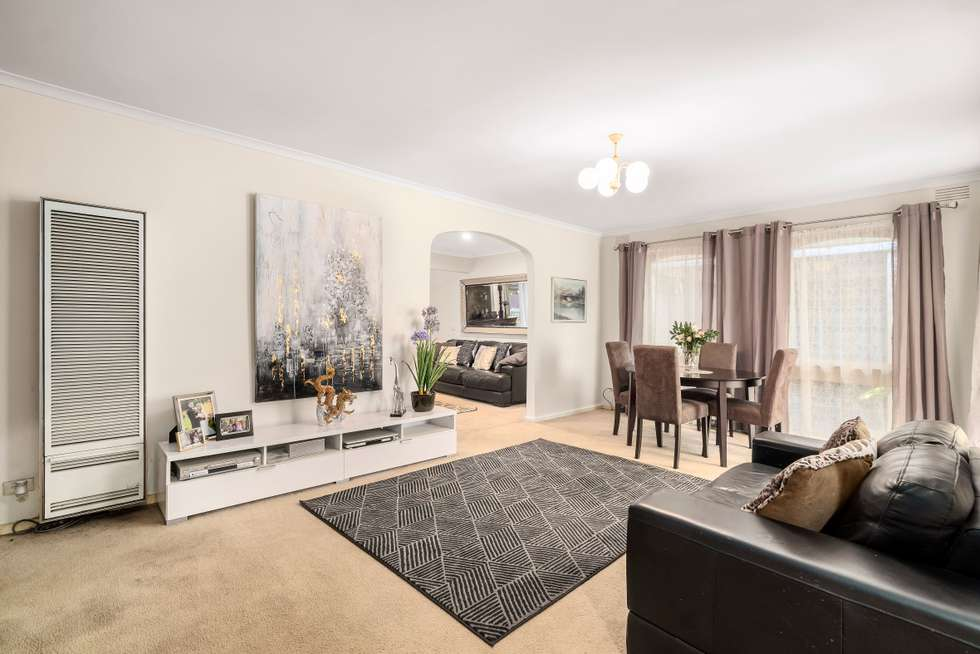 Third view of Homely house listing, 5 Somerset Court, Mulgrave VIC 3170
