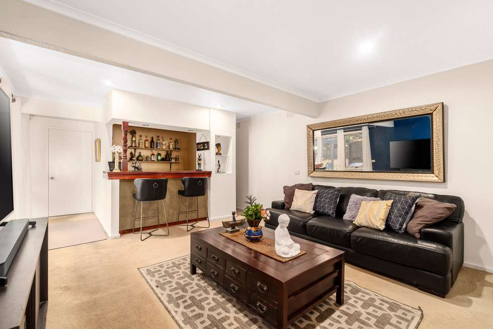 Fourth view of Homely house listing, 5 Somerset Court, Mulgrave VIC 3170