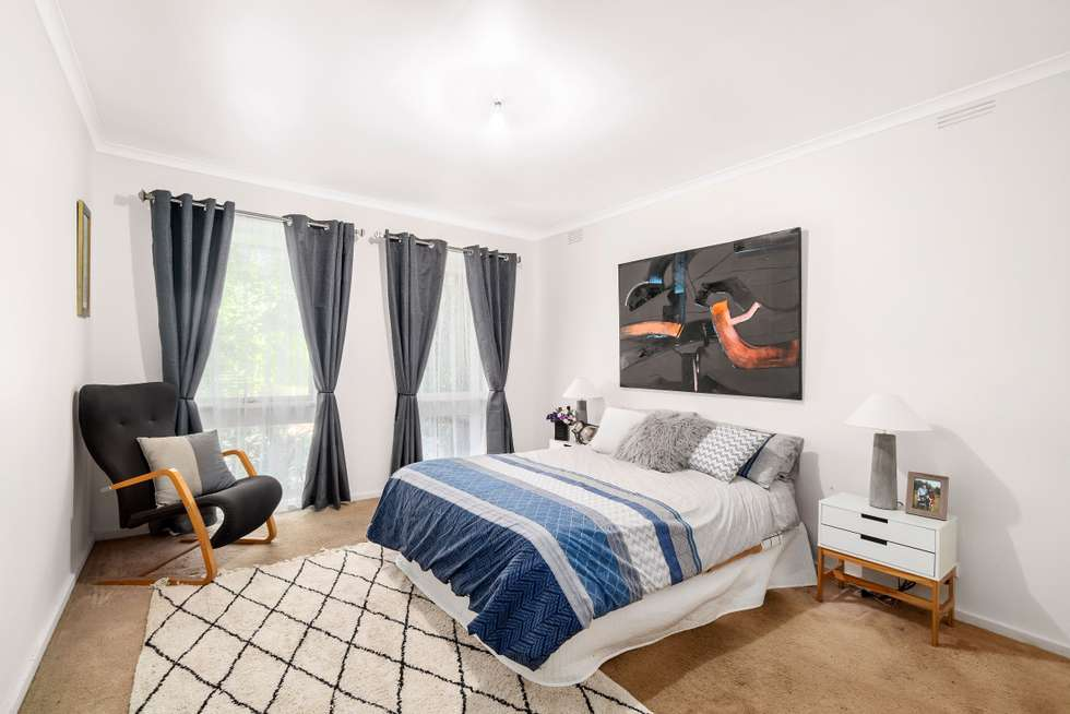Fifth view of Homely house listing, 5 Somerset Court, Mulgrave VIC 3170