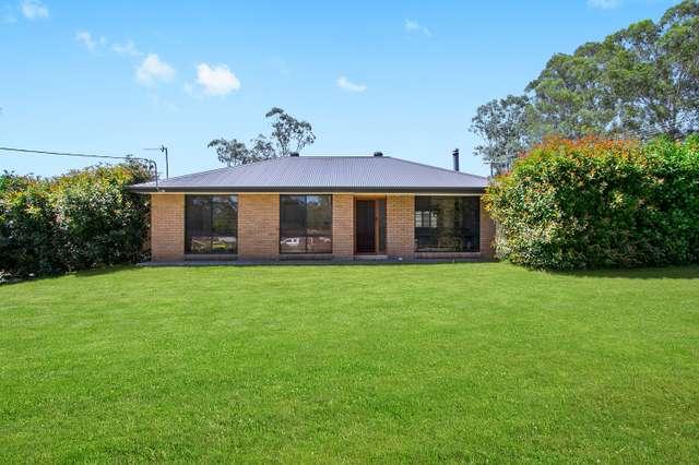 16 Ian Street, Glossodia NSW 2756