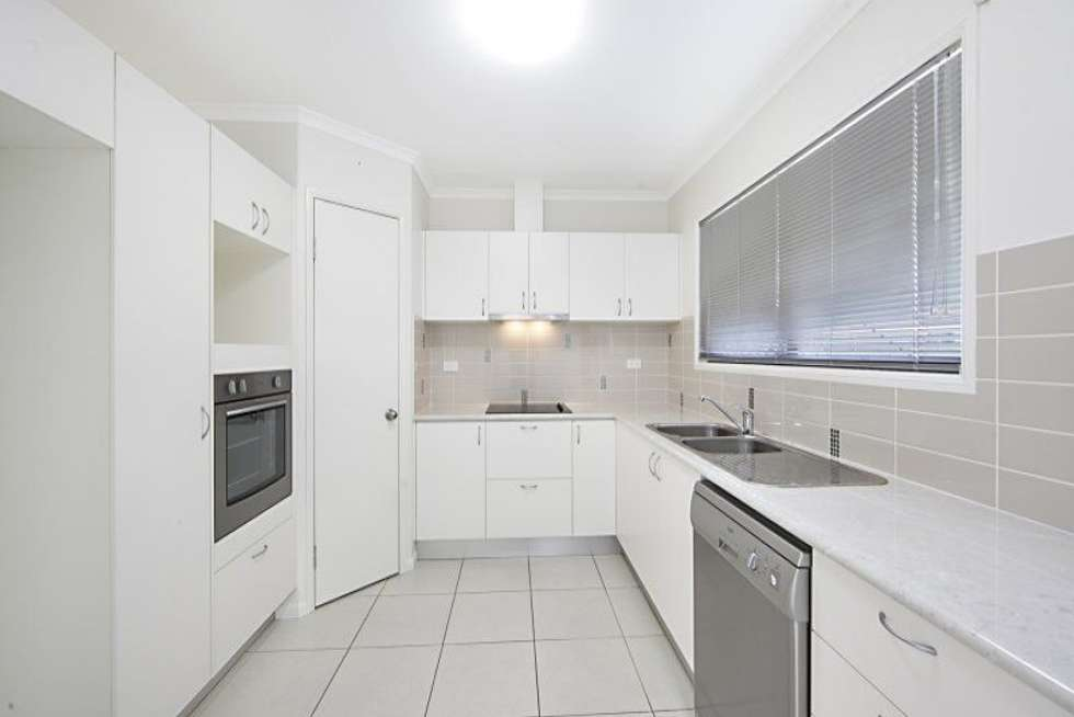 Second view of Homely house listing, 53 Summerland Drive, Deeragun QLD 4818