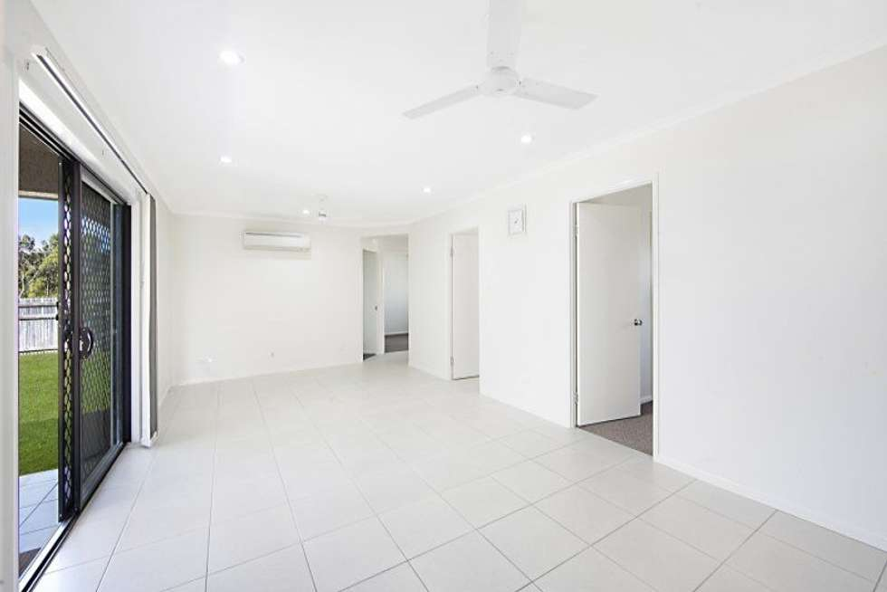Third view of Homely house listing, 53 Summerland Drive, Deeragun QLD 4818