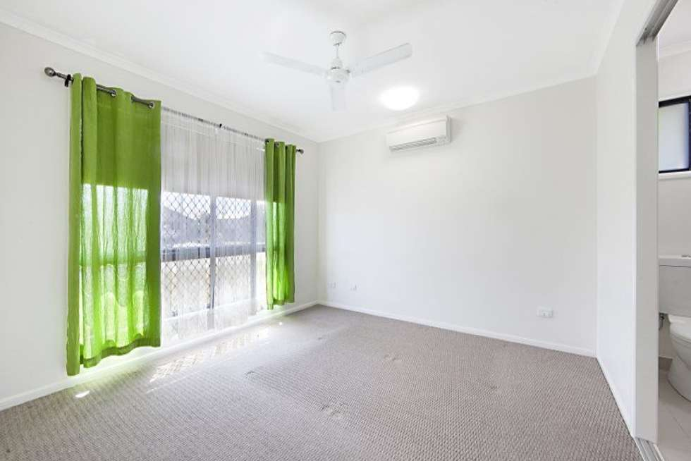 Fourth view of Homely house listing, 53 Summerland Drive, Deeragun QLD 4818
