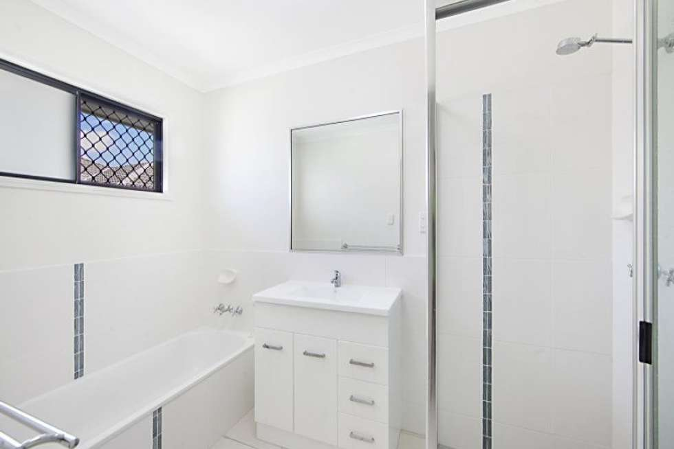 Fifth view of Homely house listing, 53 Summerland Drive, Deeragun QLD 4818