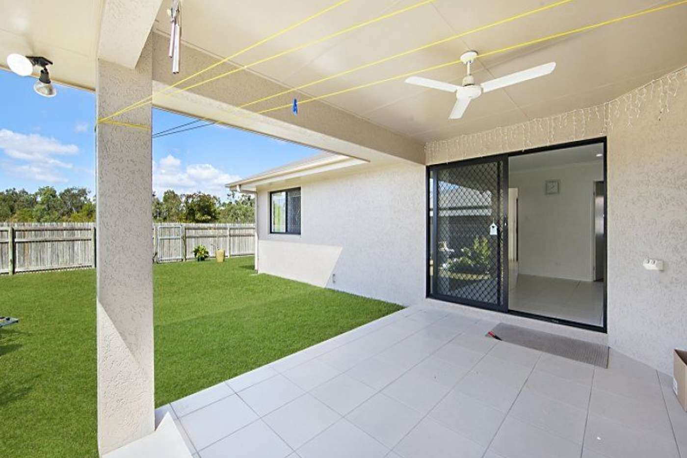 Seventh view of Homely house listing, 53 Summerland Drive, Deeragun QLD 4818
