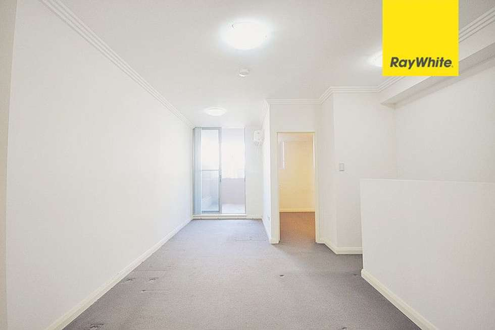 Third view of Homely unit listing, 83/79-87 Beaconsfield Street, Silverwater NSW 2128