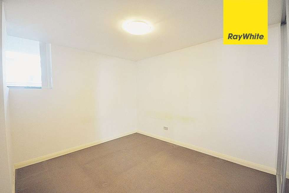 Fourth view of Homely unit listing, 83/79-87 Beaconsfield Street, Silverwater NSW 2128