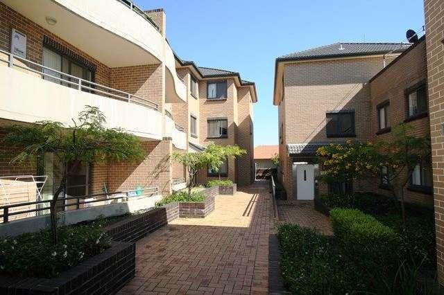 9/48 Cowper Street, Randwick NSW 2031