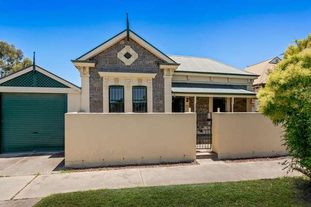 69 Webb Street, Port Adelaide SA 5015