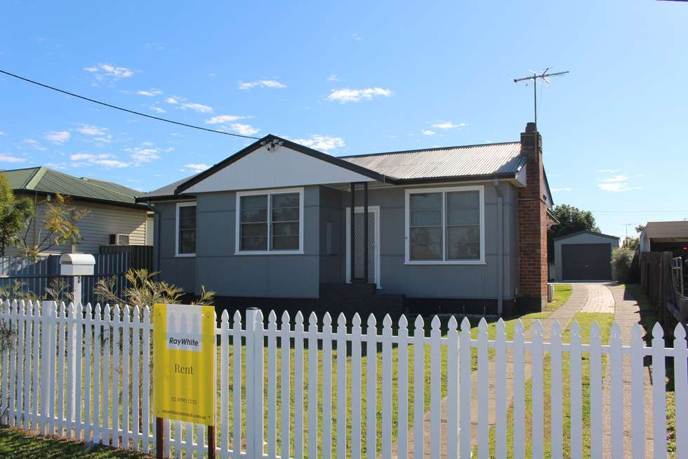 Fourth view of Homely house listing, 6 Lambert Street, Cessnock NSW 2325