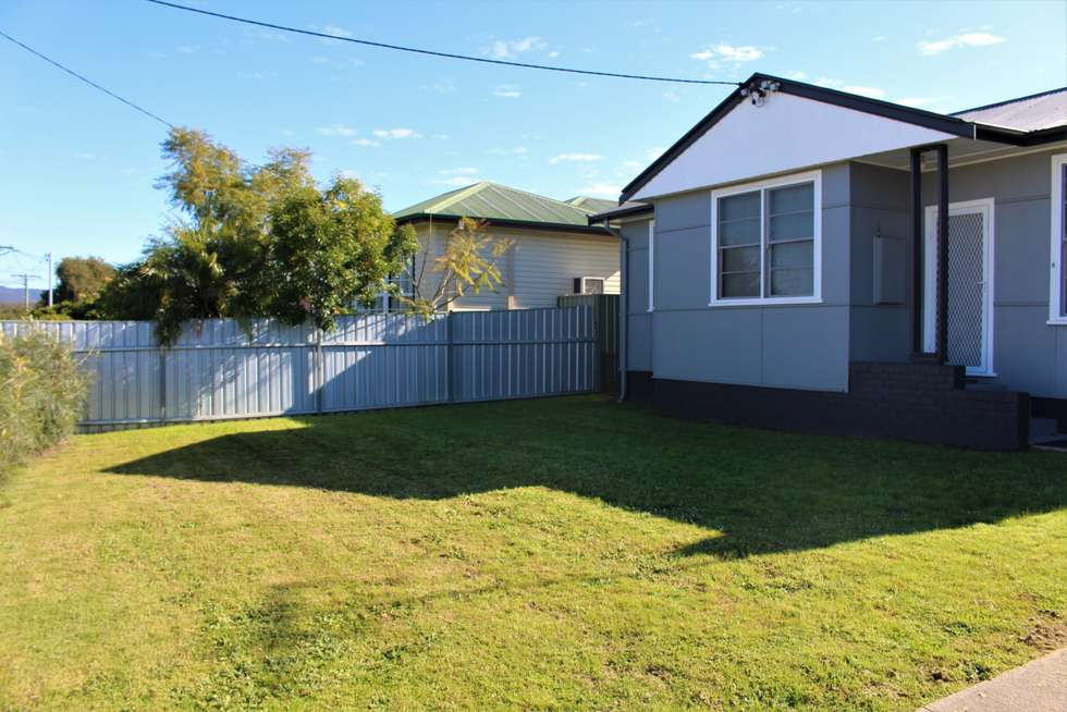 Fifth view of Homely house listing, 6 Lambert Street, Cessnock NSW 2325