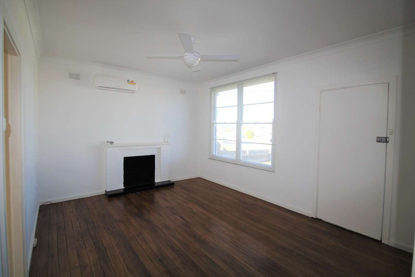 Sixth view of Homely house listing, 6 Lambert Street, Cessnock NSW 2325