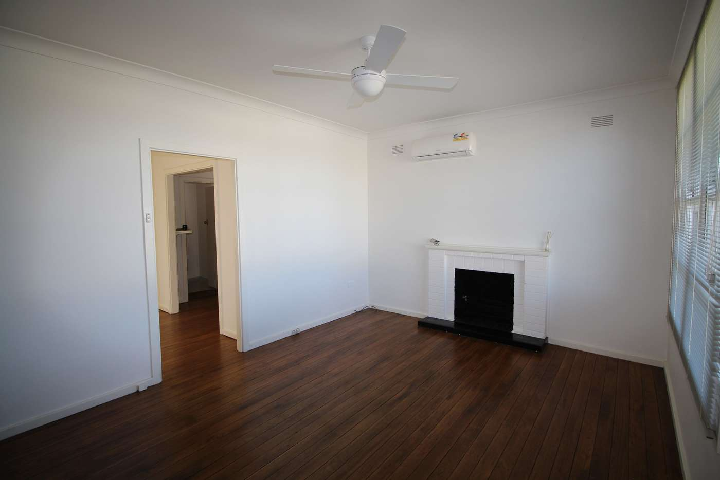 Seventh view of Homely house listing, 6 Lambert Street, Cessnock NSW 2325