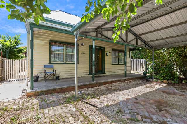 21 Princes Street South, Ballarat East VIC 3350