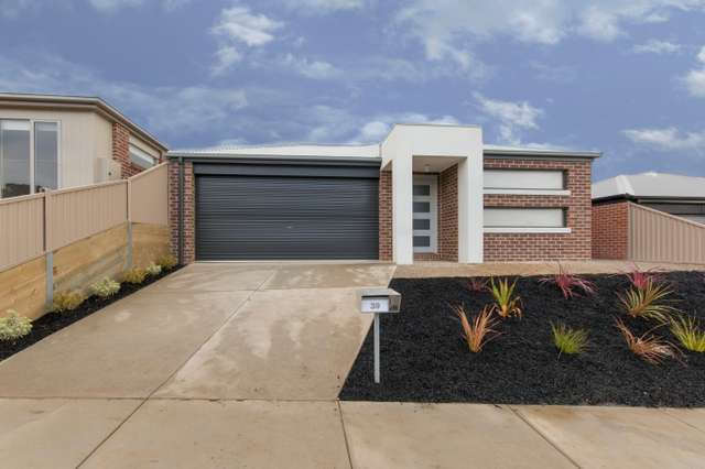 39 Fraser Street, Mount Pleasant VIC 3350
