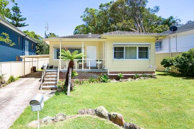 88 Sunrise Avenue, Halekulani NSW 2262