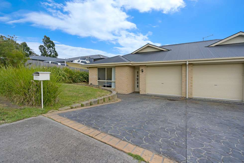 Second view of Homely house listing, 1/3 Gosling Grove, Legana TAS 7277