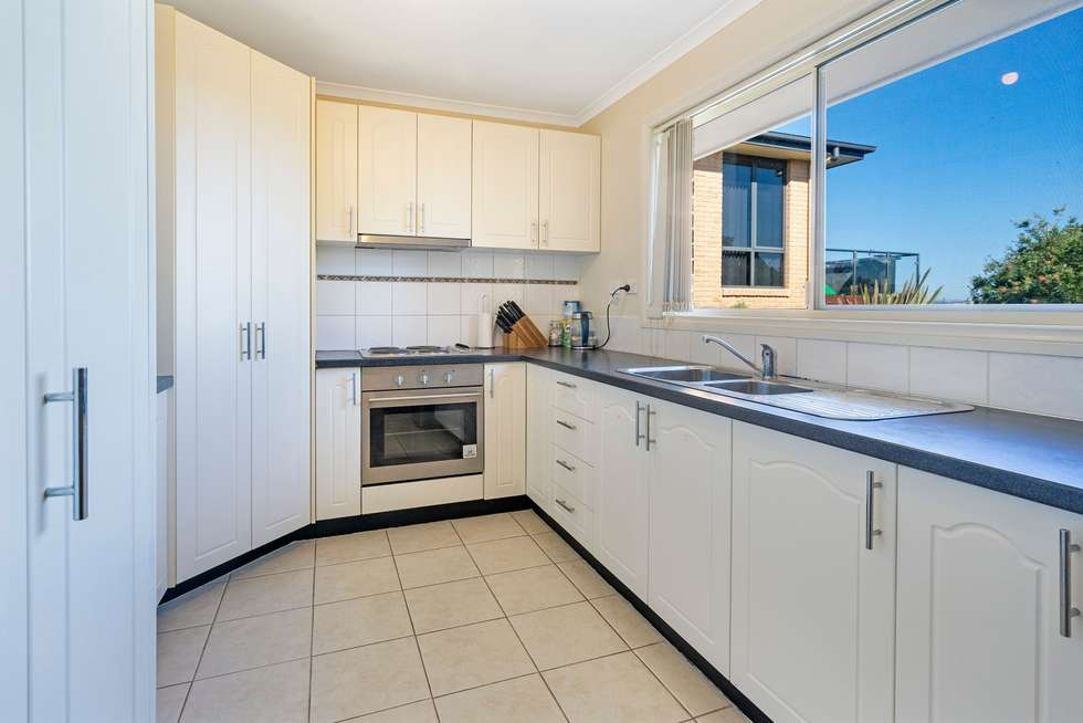 Fourth view of Homely house listing, 1/3 Gosling Grove, Legana TAS 7277
