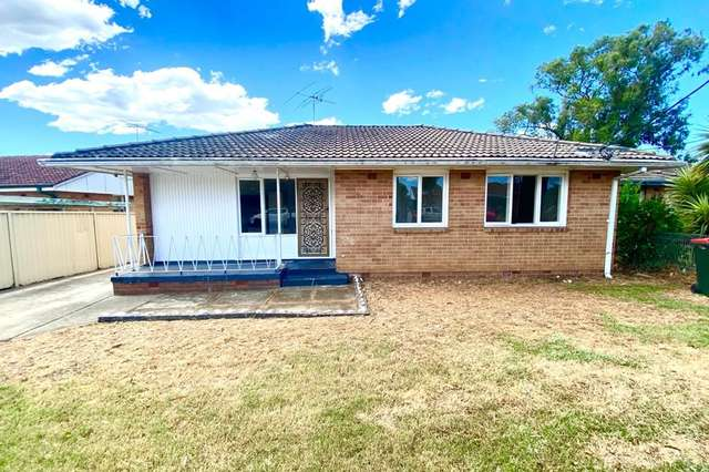 10 Stevenage Road, Canley Heights NSW 2166