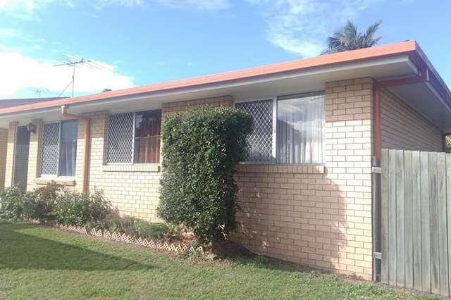 Unit 6/17A Albert Street, Beaudesert QLD 4285