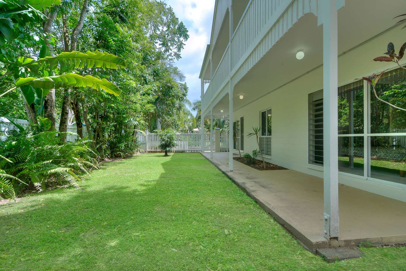 Main view of Homely apartment listing, 1/32 Mudlo Street, Port Douglas QLD 4877