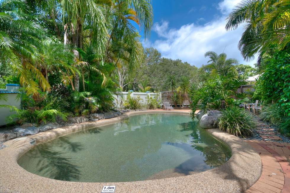 Second view of Homely apartment listing, 1/32 Mudlo Street, Port Douglas QLD 4877
