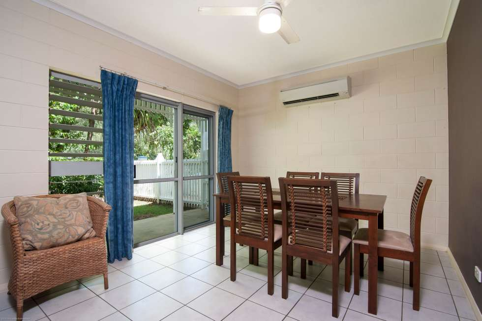 Third view of Homely apartment listing, 1/32 Mudlo Street, Port Douglas QLD 4877