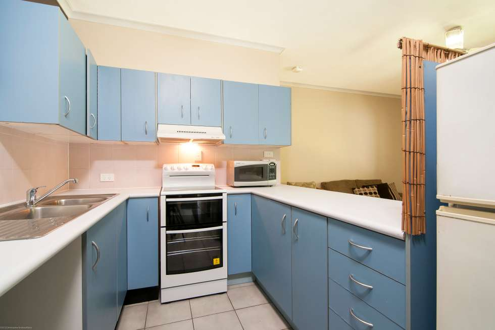 Fourth view of Homely apartment listing, 1/32 Mudlo Street, Port Douglas QLD 4877