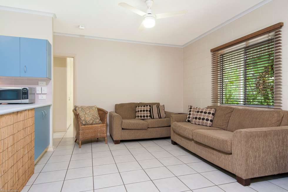 Fifth view of Homely apartment listing, 1/32 Mudlo Street, Port Douglas QLD 4877