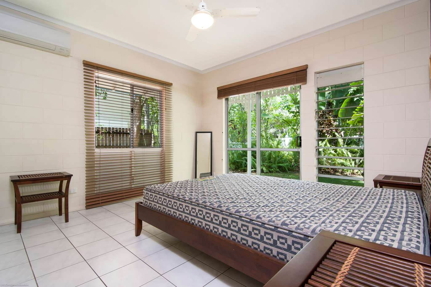 Sixth view of Homely apartment listing, 1/32 Mudlo Street, Port Douglas QLD 4877