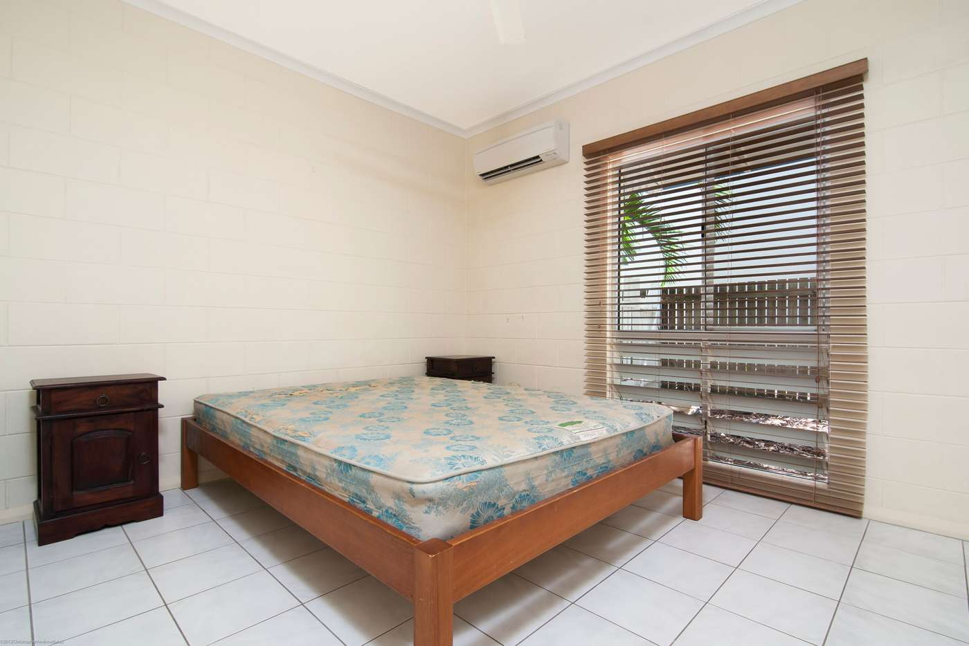 Seventh view of Homely apartment listing, 1/32 Mudlo Street, Port Douglas QLD 4877