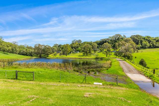 318 Croome Road, Albion Park NSW 2527