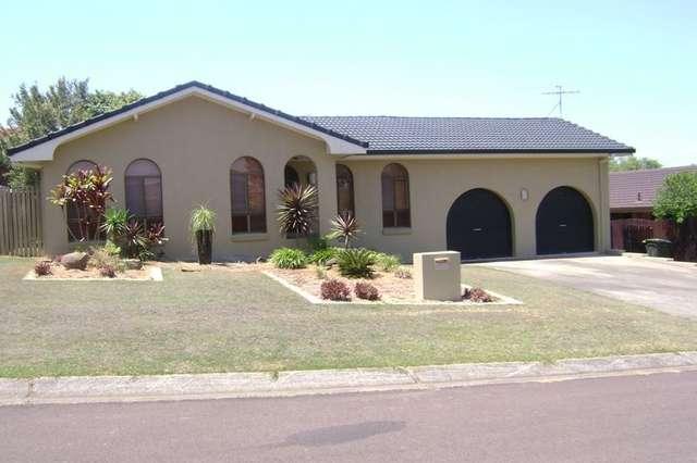 18 Flintstone Street, Sunnybank Hills QLD 4109
