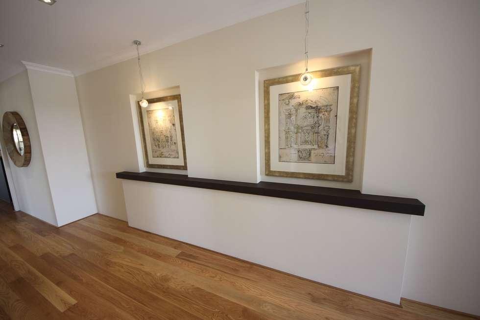 Second view of Homely house listing, 1 Braddon Way, Millbridge WA 6232