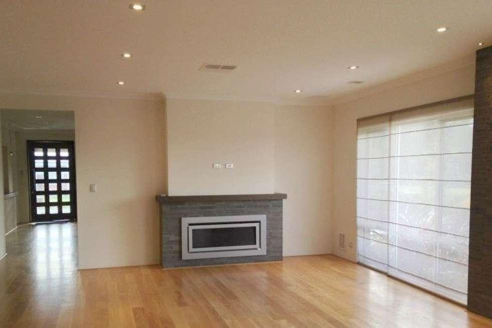Third view of Homely house listing, 1 Braddon Way, Millbridge WA 6232