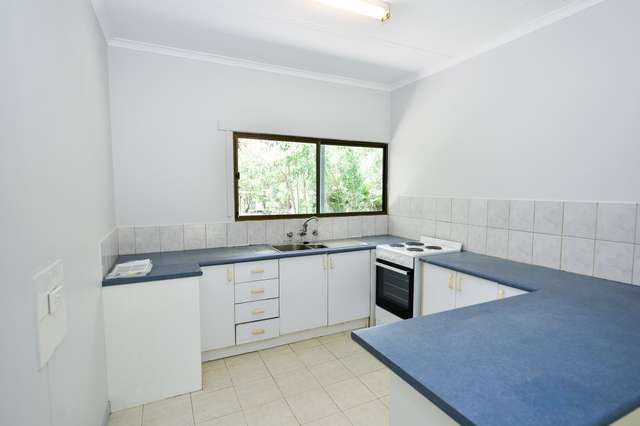 205 Lowther Road, Bees Creek NT 822